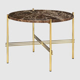 TS Coffee Table - Round, 55cm diameter