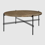 TS Coffee Table - Round, 80cm diameter