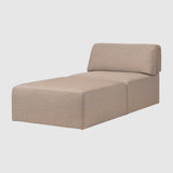 Wonder Sofa - Chaise Longue