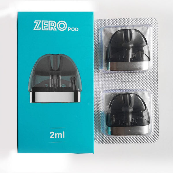 Renova Zero  Replacement Cartridges 2pc
