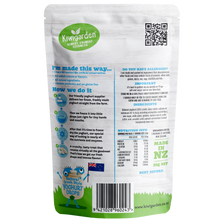 Natural Greek Style Yoghurt Drops 20g