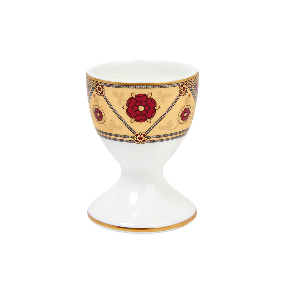 House of Lords Egg Cup featured image