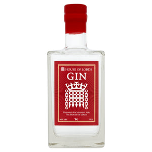 House of Lords Gin - 70cl
