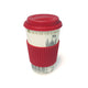 House of Lords Victoria Tower Travel Mug image 2