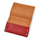 A4 House of Lords Leather Folder image 2