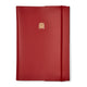 A4 House of Lords Leather Folder image 1