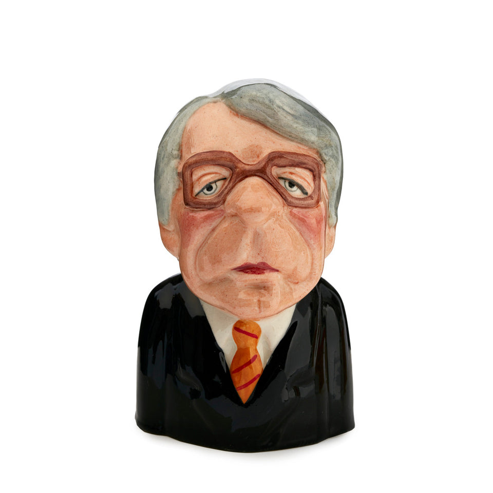 John Major Prime Minister Toby Jug featured image