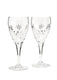 Royal Scot Wine Glasses image 1