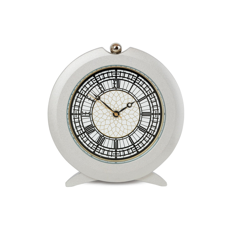 Small Big Ben Desk Clock