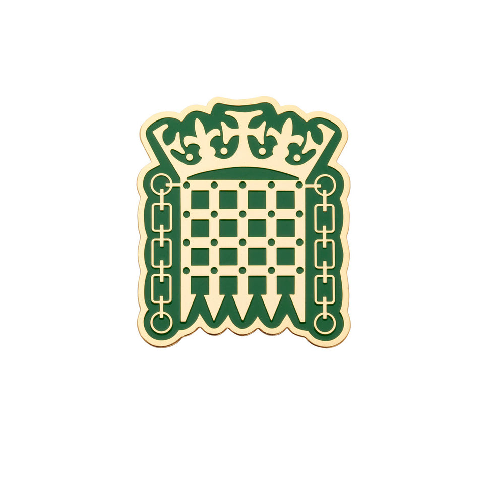 House of Commons Fridge Magnet featured image