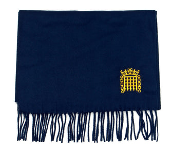 House of Commons Scarf