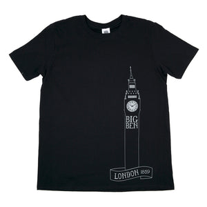 Men's Big Ben T-Shirt