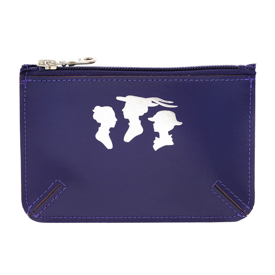 Votes for Women Purse