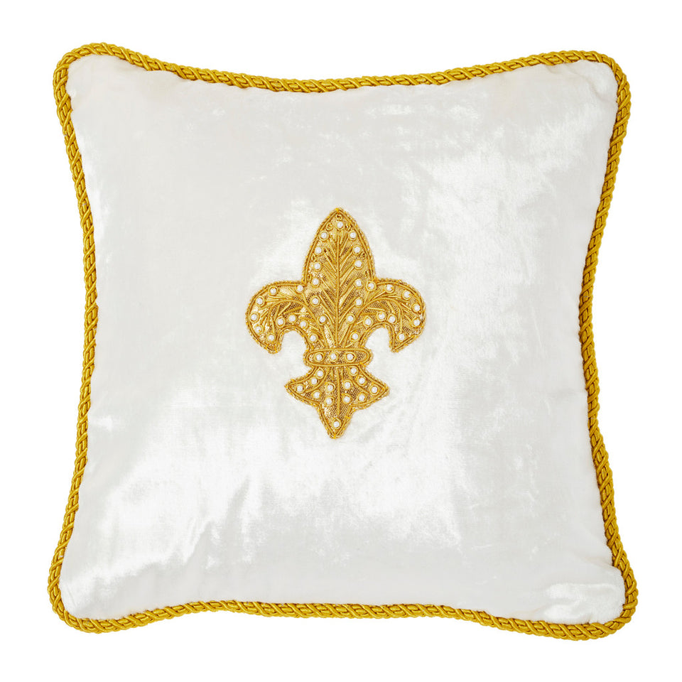 Decorative Cushion featured image
