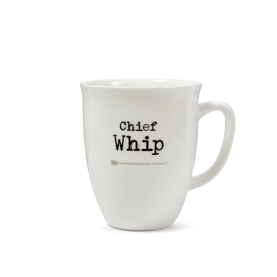 Chief Whip Mug featured image