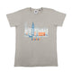 Men's London T-Shirt image 1