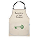 Leader of the House Apron image 1