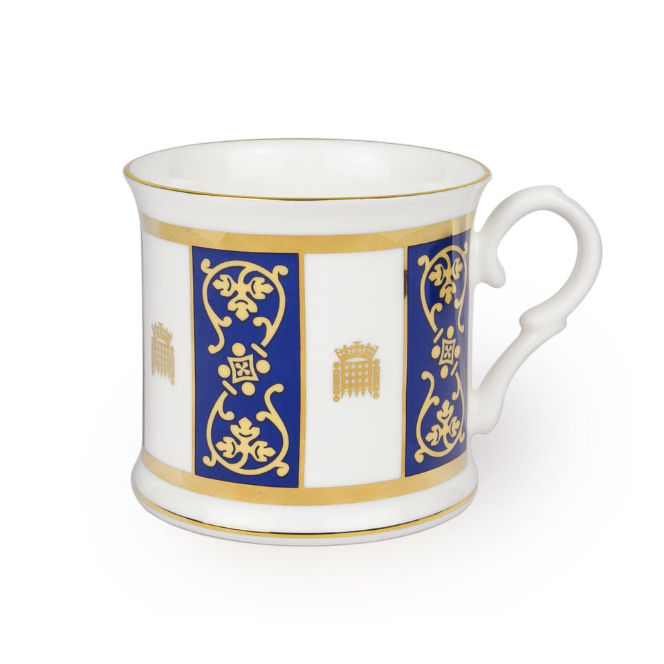Limited Edition House of Commons Mug 2019 featured image