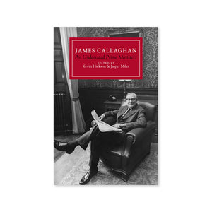 James Callaghan: An Underrated Prime Minister?