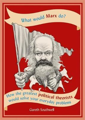What Would Marx Do? featured image