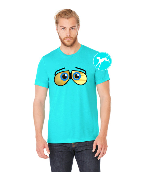 Disney Wall-e Workout T-shirt