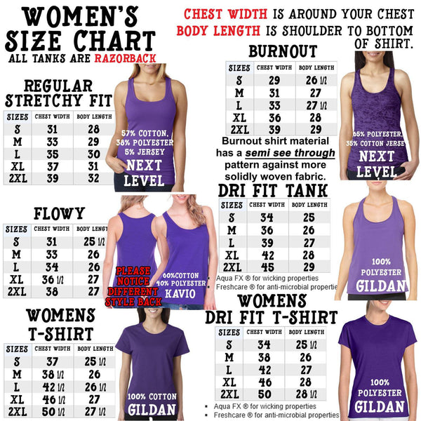 Disney Run Now Wine later purple tank