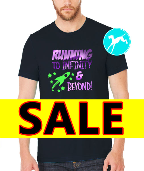 Disney toy story Buzz Lightyear SALE  Shirt