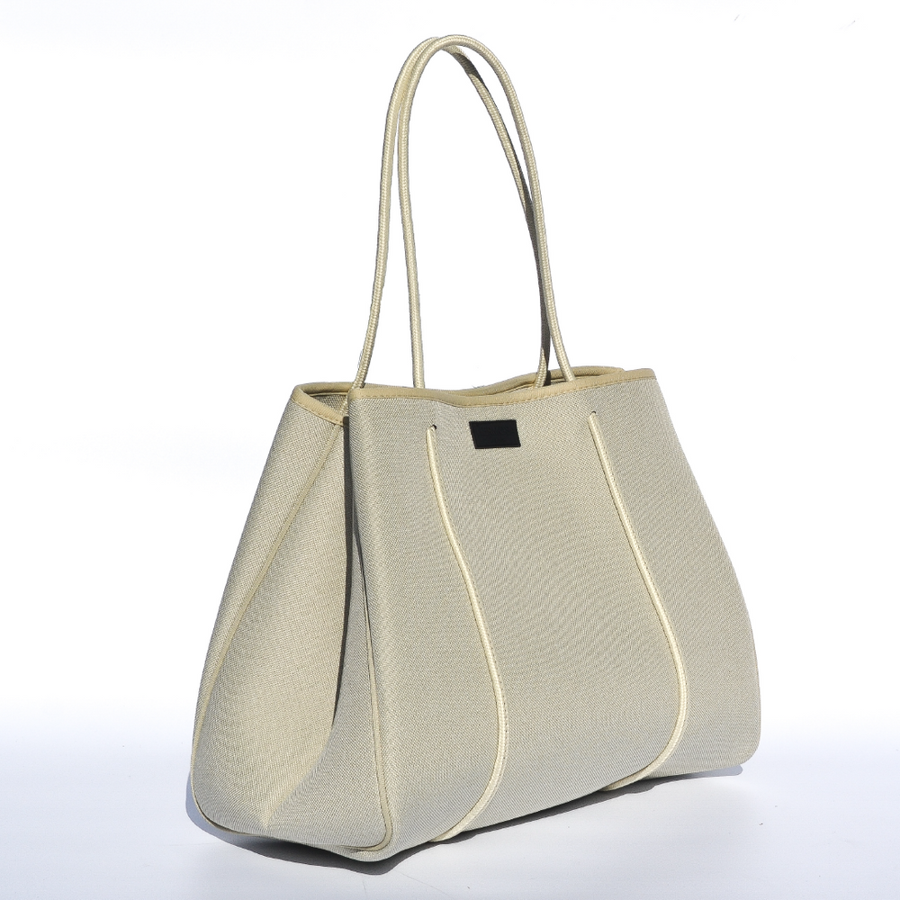 Personalise | Linen Finish All Rounder