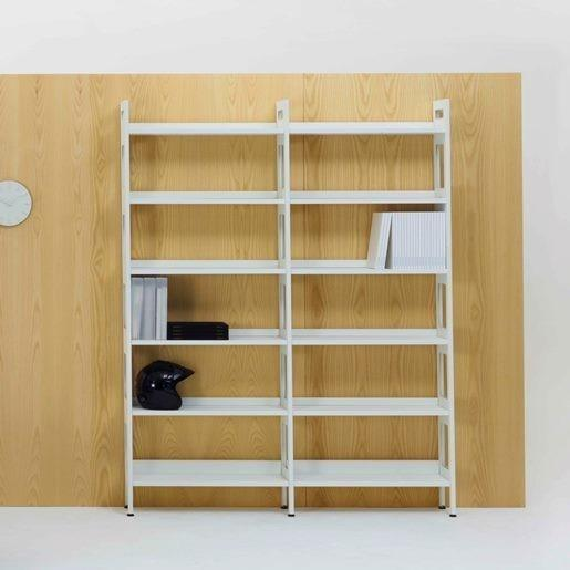 Introducing the Meta Shelving Unit