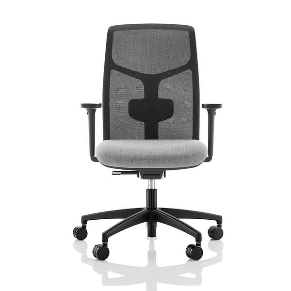 Introducing the new Tauro Chair by Boss Design