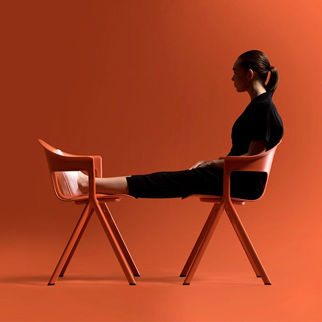 Introducing the Axyl Chair
