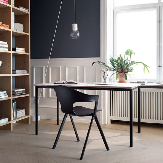 Introducing the Axyl Range of Chairs, Stools and Tables