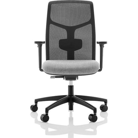 Tauro Chair - TSI Workspace