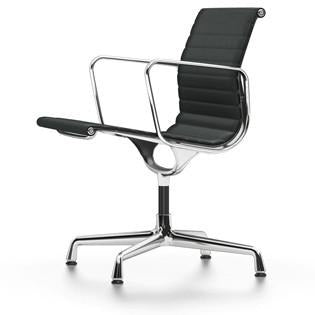 Aluminium Chairs EA 108 by Charles & Ray Eames - TSI Workspace