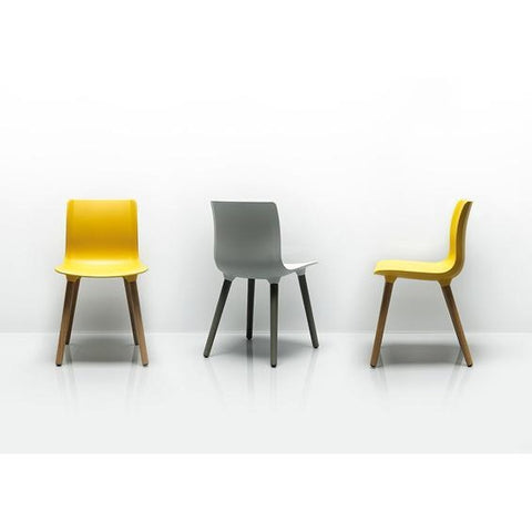 Quincy Chair - TSI Workspace