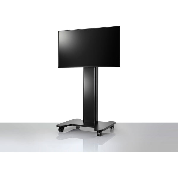 Colebrook Bosson Saunders AV/VC Intro Single Screen Standard Configuration - TSI Workspace