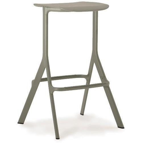 Axyl Stool - TSI Workspace