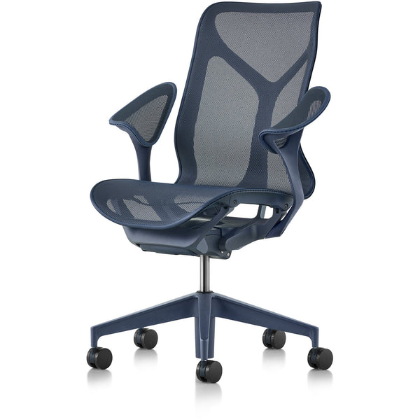 Herman Miller Mid-Back Cosm Chair - TSI Workspace