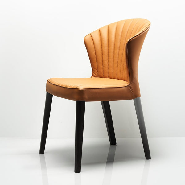 Cardita Chair - TSI Workspace
