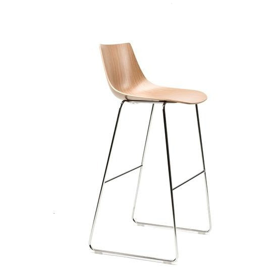 Curve Stool - TSI Workspace