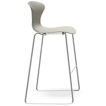 Ego Stool with Sled Base - TSI Workspace