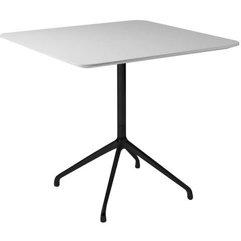 Era Square Table 600 x 600 - TSI Workspace