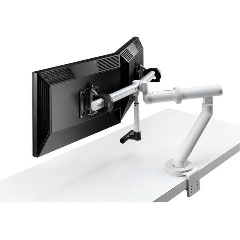 Flo Plus - Dual Monitor Arm - TSI Workspace