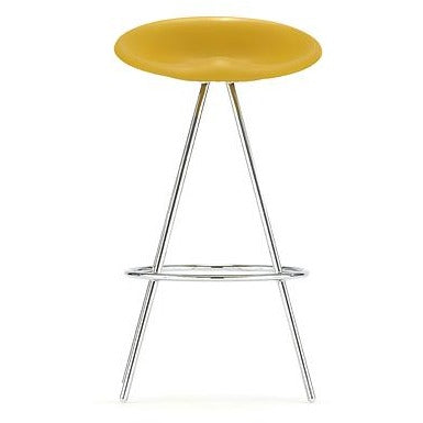 JoJo Stool - TSI Workspace