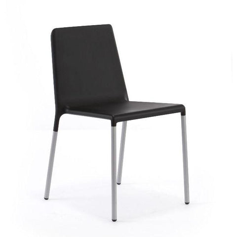 Kojak Side Chair - TSI Workspace