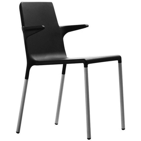Kojak Armchair - TSI Workspace