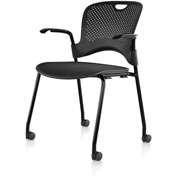 Caper Meeting Chair - TSI Workspace