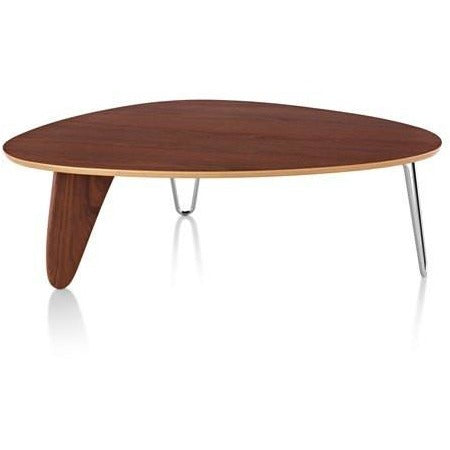 Noguchi Rudder Table - TSI Workspace
