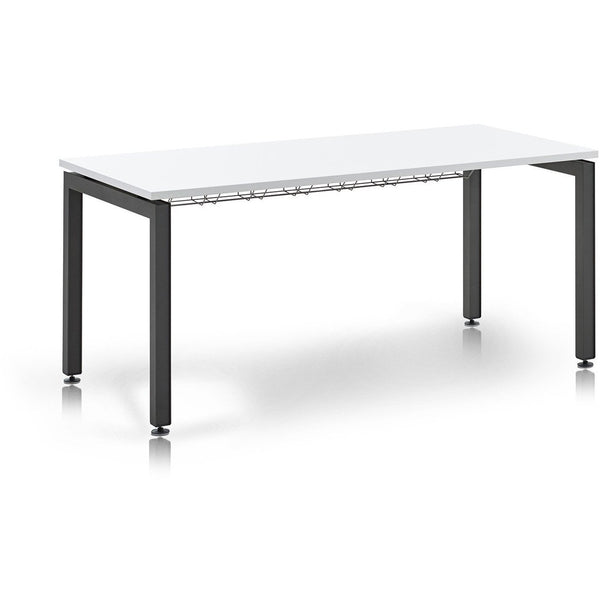 Herman Miller Sense Single Desk (1800 x 800) - TSI Workspace
