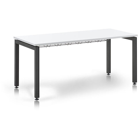 Herman Miller Sense Single Desk (1400 x 800) - TSI Workspace